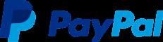 Gioielleriadellamaria.com | Pagamenti Sicuri con PayPal