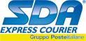 Gioielleriadellamaria.com | Spedizioni Sicure con Poste Italiane - SDA